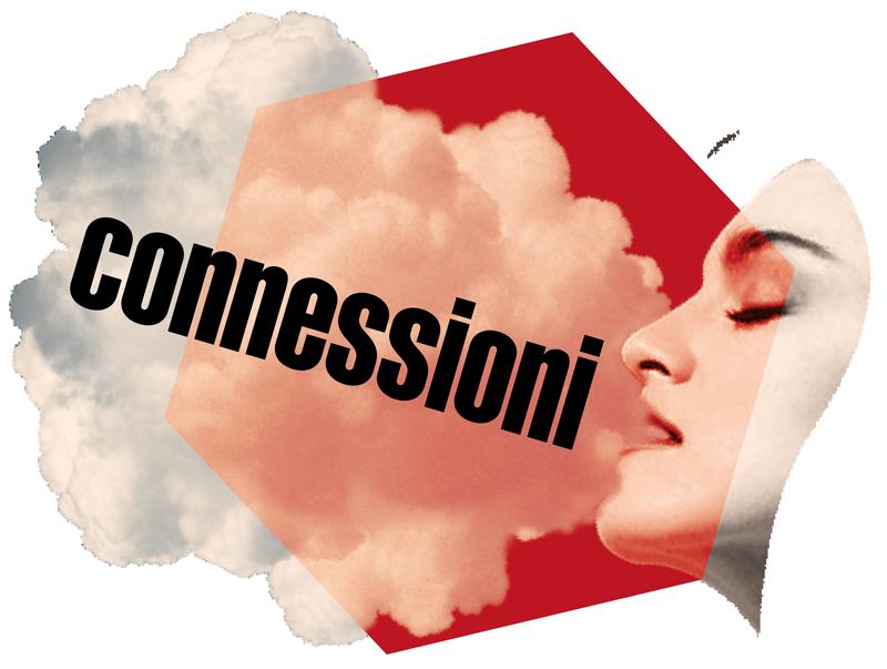 CONNESSIONI-logo