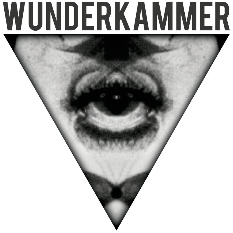 WUNDERKAMMER-logo